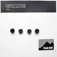 SME 3009 SME 3012 Bed Plate Grommets