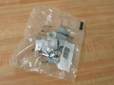 Hirschmann 932-630-106 Cable Socket N 11 R EF (Pack of 3)