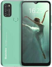 2021 4G Handy Ohne Vertrag Blackview A70 Smartphone 6,5