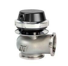 TURBOSMART WG40 Compgate 40mm External Wastegate 14 PSI BLACK TS-0505-1010