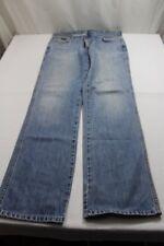 J7919 Wrangler Alaska Jeans W36 L36 Hellblau  Sehr gut
