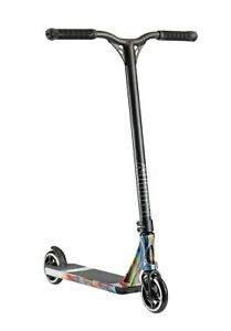 Envy Complete Scooters Prodigy S8 - Swirl