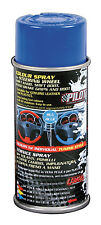 COLOUR SPRAY FOR STEERING WHEEL - BLUE PILOT