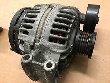 BMW E87 116i 85KW 116PS N45 Generador 7532964 7532968 0124325116