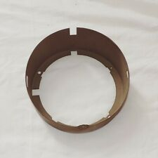 FIAT 850 SPECIAL/ SEDE SUPPORTO FARO/ FRONT LIGHT SUPPORT