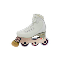 Inline: Edea Ice Fly + Roll Line Linea + Speed Max, Any sizes/colors/wheels