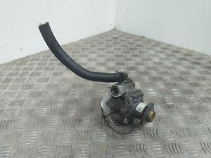 2011 AUDI Q7 3.0L  Diesel - POWER STEERING PUMP 7L8422154H FULLY TESTED