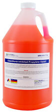 Chemworld Inhibited Propylene Glycol - 1 Gallon
