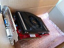 Palit NVIDIA GeForce GTS250 Super+ 512MB DDR3 Grafikkarte, Neuw. ~18654~