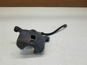 2000-2010 CHEVY IMPALA REAR LEFT DRIVER BRAKE CALIPER OEM 174620