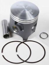 Pistones y kits de pistones Pro-X para motos Suzuki