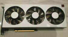 PowerColor AMD Radeon VII 16GB HBM2 Graphics Card 7
