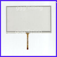 Tracking ID One For ntx0100-5102R Touch Screen Digitizer Glass