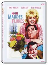 No me mandes flores  - Send Me No Flowers