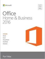 microsoft office home and student 2016 product key crack serial number