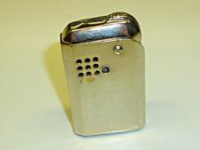KW 138 (KARL WIEDEN) SEMI-AUTOMATIC LIGHTER - EXTREMELY RARE - 1938 - GERMANY