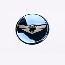 Wheel Center Centre Hub Caps 1Set 4Pcs For Hyundai Avante AD Elantra 2017+