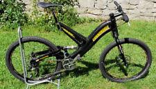 Cannondale Raven 1000SL Carbon MTB