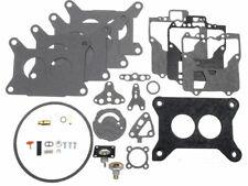 For 1984-1985 Ford Bronco II Carburetor Repair Kit SMP 15241HW 2.8L V6 CARB 2BBL