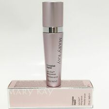Mary KayTimeWise Repair™ Volu-Firm™ Liftendes Serum, Neu & OVP