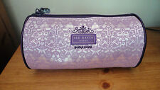 Ted Baker Polyester Make-Up Bags