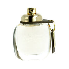 Coach Coach Eau De Parfum 50 ml (woman)