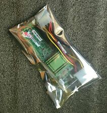 ACARD AEC-7732  Ultra SCSI-to-SATA Bridge Adapter for SATA ODD