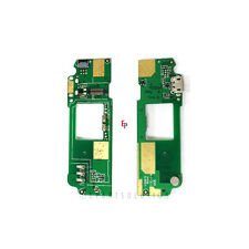 HTC Desire 626 USB Charging Port Dock Connector Flex Cable Replacement Part USA