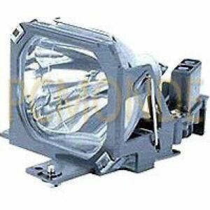 HP Projector Lamp (L1551A)