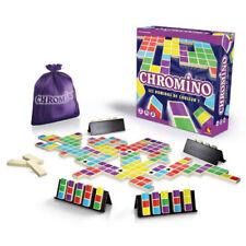 Giochi da tavolo multicolore Asmodee in plastica
