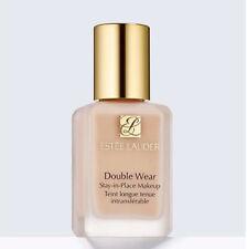 Estee Lauder Double Wear Stay in Place Makeup Foundation 1C1 Cool Bone 1.0 oz Nu