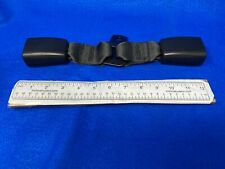 GM OEM Rear Seat Belts-Buckle End 19152518
