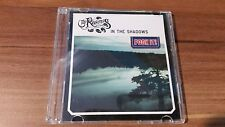 The Rasmus-in the Shadows (Pock IT!) (2003) (motore Music –06024 98093178)
