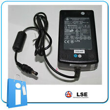 Alimentador Cargador Portatil LiShin LSE9901A2070 Power Supply NoteBook Charger