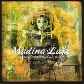 From Them, Through Us, To You, Madina Lake, Very Good CD