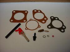 Rover 2000 & 3 Litre New Carb Repair Kit  SU-754-1