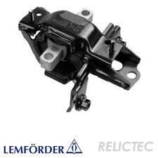 Left Engine Mounting for Skoda VW Seat Audi Renault:FABIA I 1,POLO,FABIA II 2