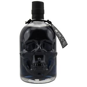Hill`s Absinth Suicide Black - 70% - 0,5L  Thujon: 35 mg / L !!!