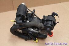 VW Golf 7 5G1 Standheizung Webasto Diesel 5Q0815005 L