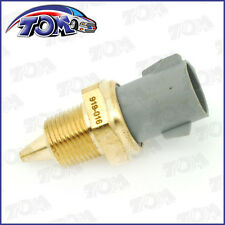 BRAND NEW 2 PIN ENGINE COOLANT TEMPERATURE SENSOR FOR FORD LINCOLN MERCURY