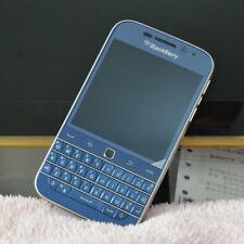 new Unlocked BlackBerry Classic Q20 Windermer 3.5''  3G/4G Mobile cellphone