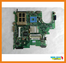 Placa Base Acer Aspire 3500 Motherboard LB.T9106.001 / DA0ZL6MB6C7
