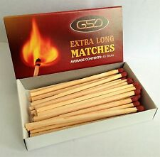 Alcohol & Smoking Collectable Matchboxes/Matchbooks
