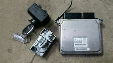Mercedes ECU Engine Control Unit Start Kit A 6461503634 A 0054467340 CRD.11