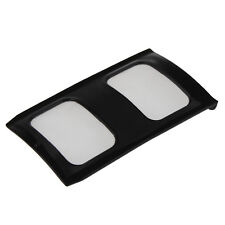 Morphy Richards 43697, 43698, 43699, 43740 Replacement Kettle Spout Filter