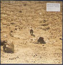 Ben Howard - Noonday Dream on Clear vinyl.