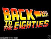 80s Pop Hits Legends Karaoke 5 CDG Set 87 Sg HALL AND OATES Cars BOY GEORGE Devo