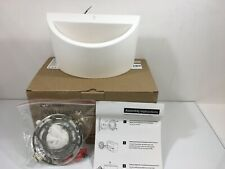 Sobrovo Led Wall Sconce up and Down Indoor Wall Light Uplighter Downlighter Gyps