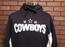 Dallas Cowboys Football NFL Sweat Shirt Men's Size Medium