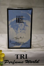 Pivoine Angel Thierry Mugler Eau de Parfum Women Spray .8 fl.oz. Sealed